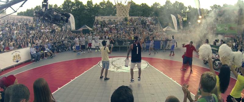 ghetto_games-tas_ir_tikai_sakums-06.jpg