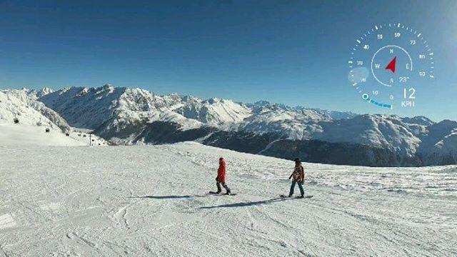 Slēpošanas kūrorta piedzīvojumi!🎿 #livigno #skiing #galaxys9