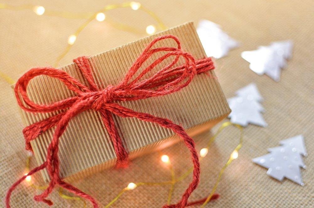 gift-2934858_1920.jpg