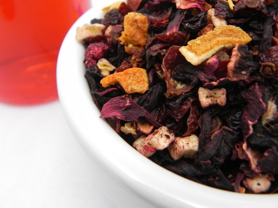berry-bouquet-herbal-tea_1.jpg