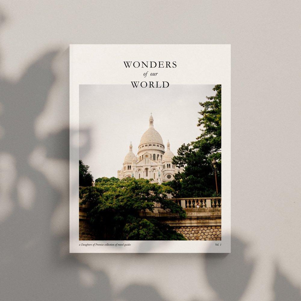 Cover+-+wonders+of+world.jpg