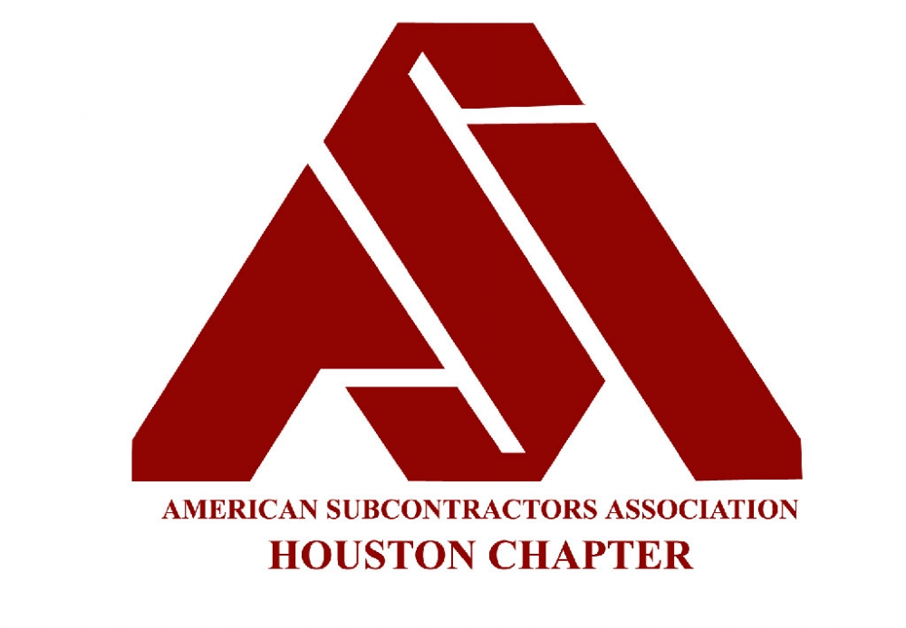 American Subcontractors Association Houston Chapter (ASA)