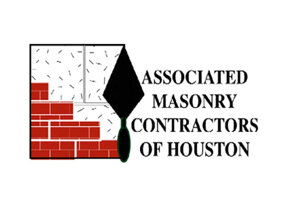 Associated Masonry Contrators of Houston (AMCH)