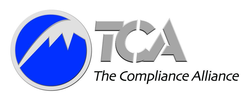 The Compliance Alliance (TCA)