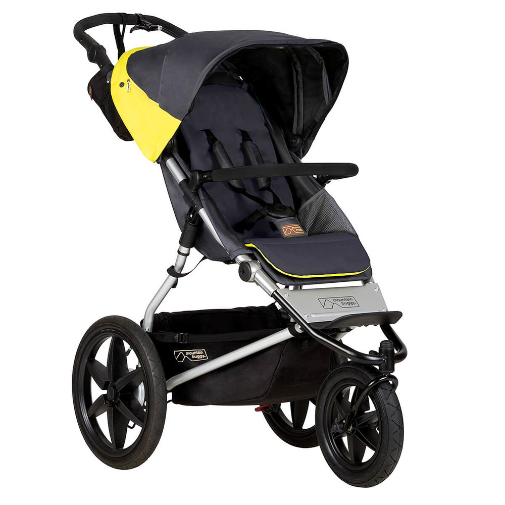 mountain-buggy-terrain-3-wheeler-all-terrain-stroller-with-liner-reversed.jpg