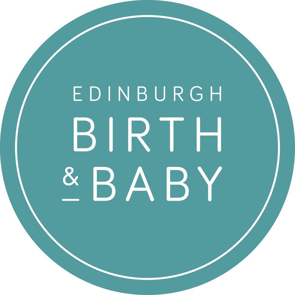 EBB-Logo-RGB.jpg