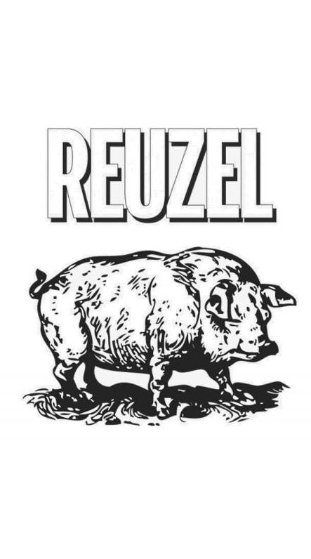 Logo_REUZEL.png