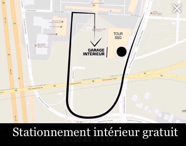 stationnement_olieteve.jpg