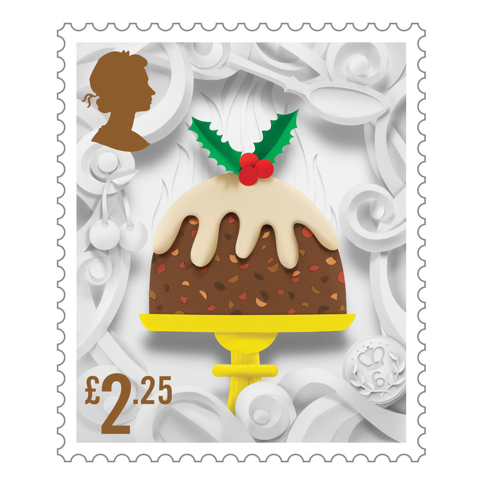 Pudding Stamp.jpg