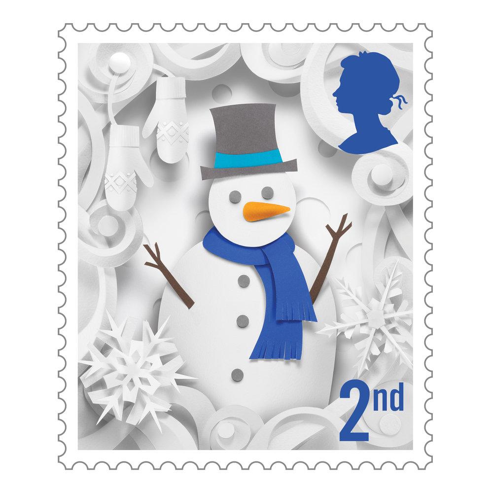 Snowman Stamp.jpg