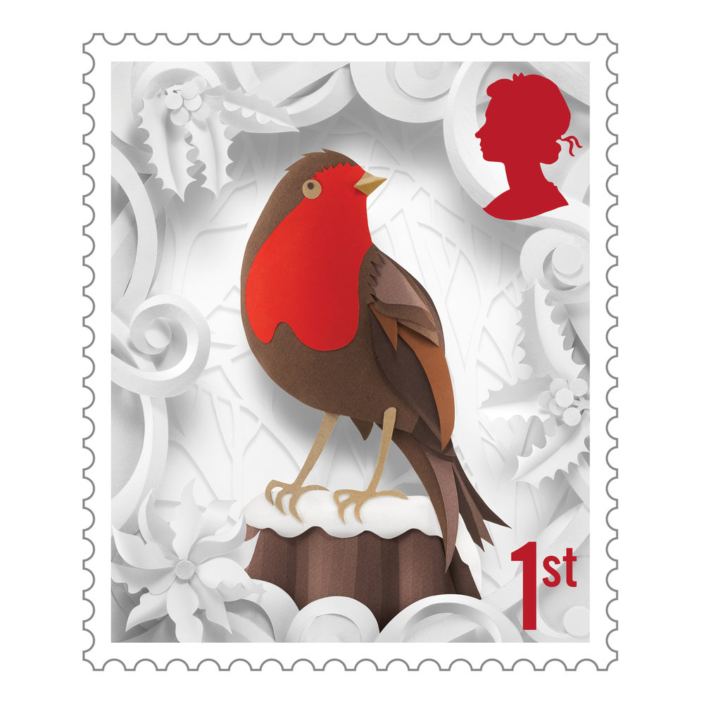 Robin Stamp.jpg