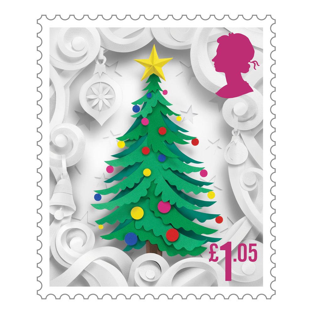 Tree Stamp.jpg