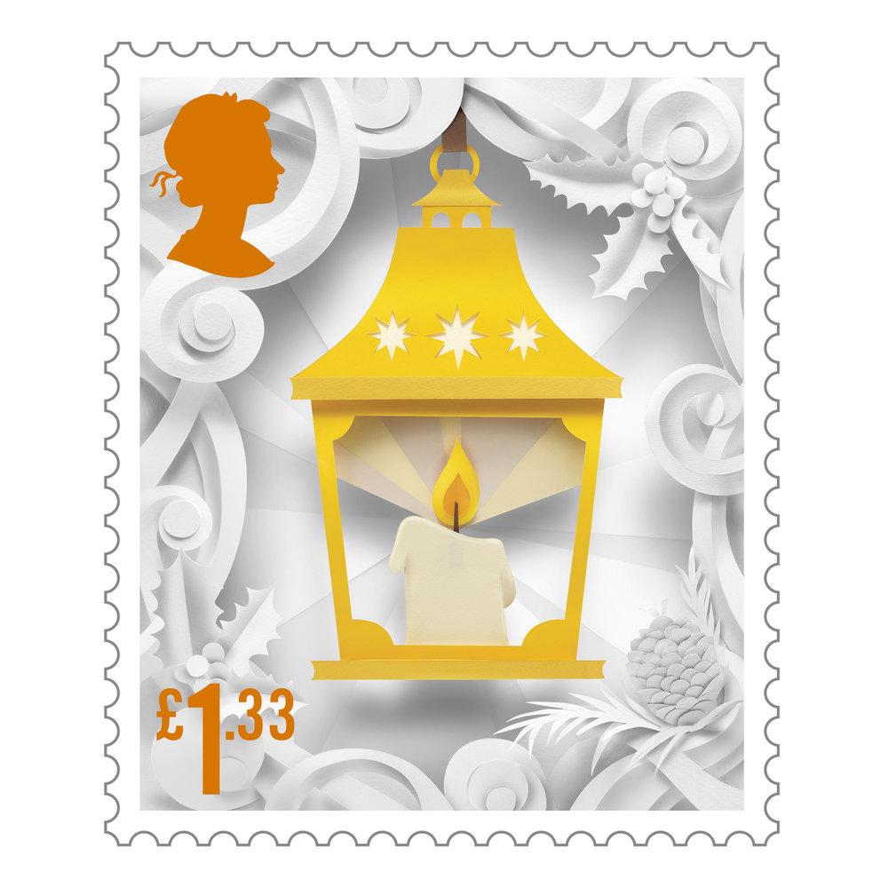 Lantern Stamp.jpg
