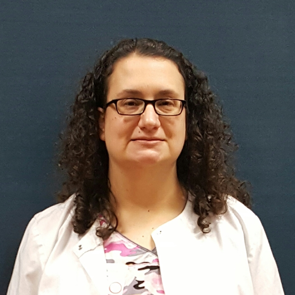 Dr. Morrisa Brody-Schwartz - Dentist