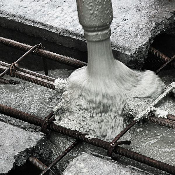 betong.jpg