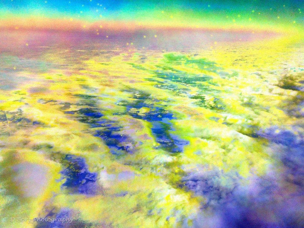 borzkowski_d_soundscape-8.jpg
