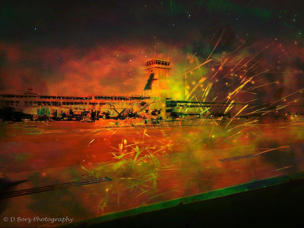 borzkowski_d_soundscape-9.jpg