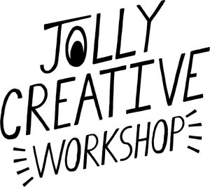 Jolly Creative Workshop