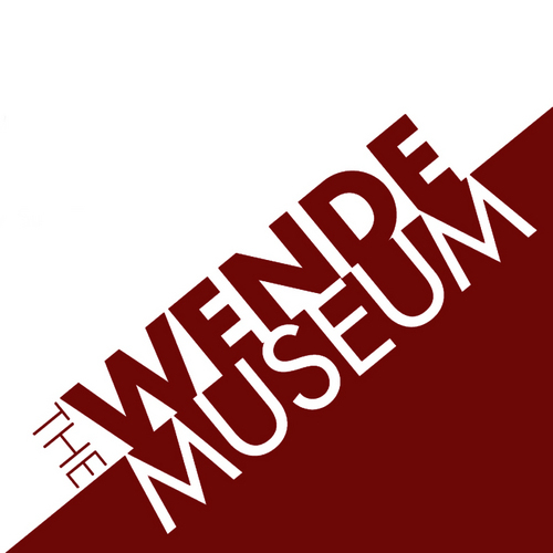 Art Muse Los Angeles The Wende Museum
