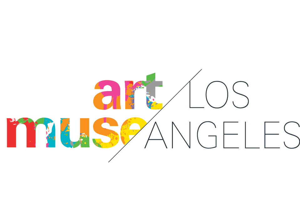 Art Muse Los Angeles