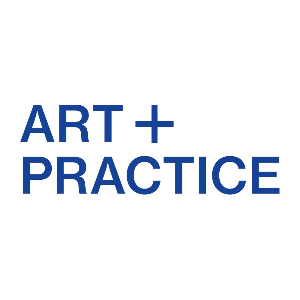Art + Practice Art Muse