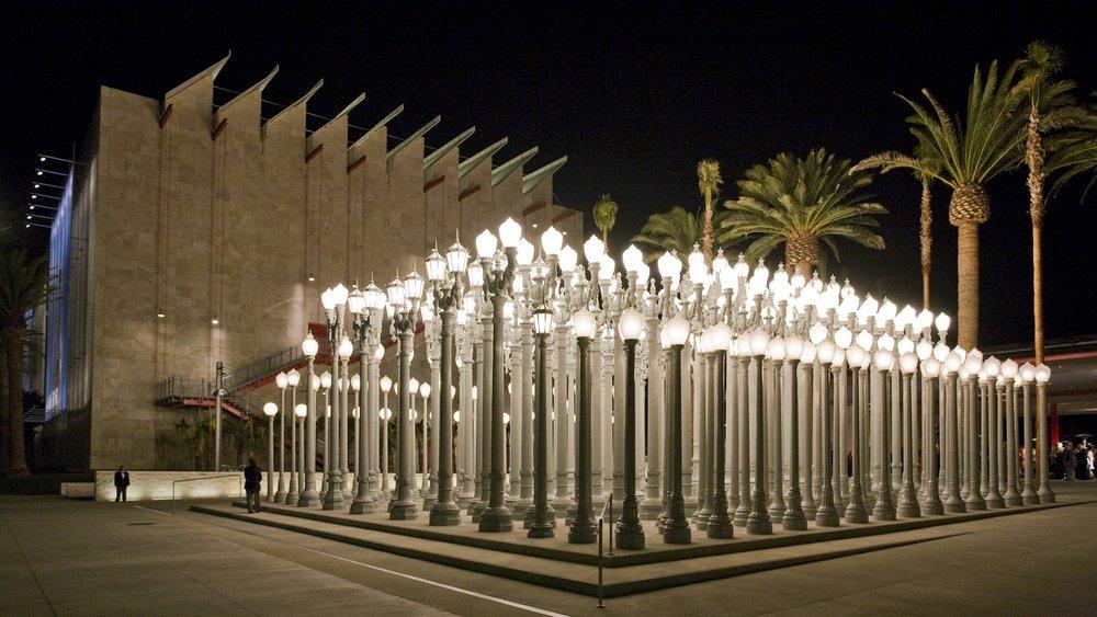 Art Muse Los Angeles Insider's Los Angeles.jpg