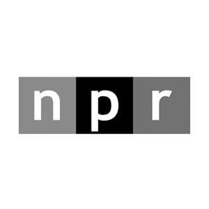 Copy of NPR