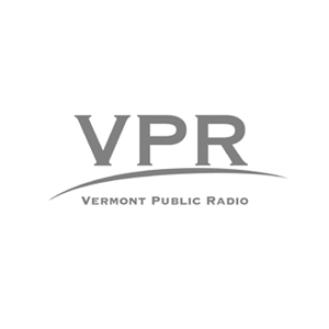 Copy of Vermont Public Radio