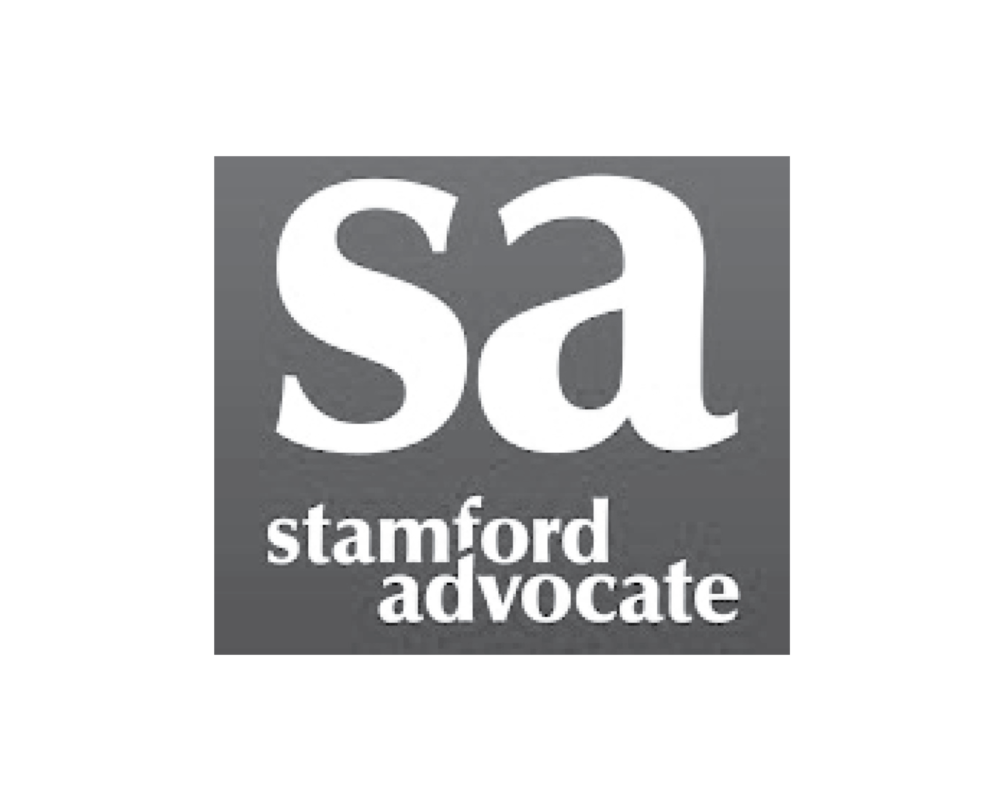 stamford-advocate-icon-01.png