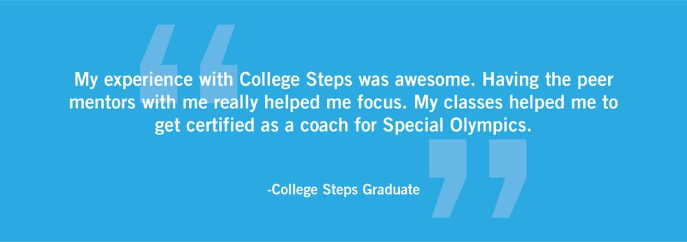 College Steps slider testimonials-03.png