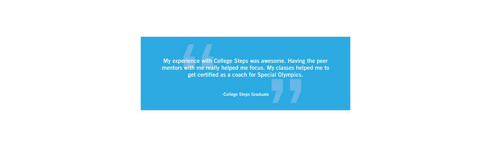 College Steps slider testimonials2-03.png