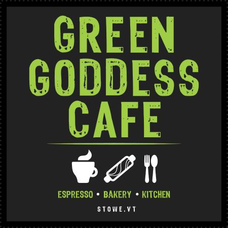 green-goddess-cafe.jpg