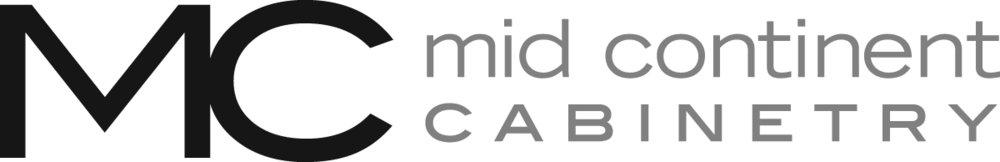 Click logo  to visit website