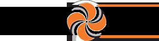 Philladelphia_Logo.png