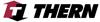 thern_logo.jpg