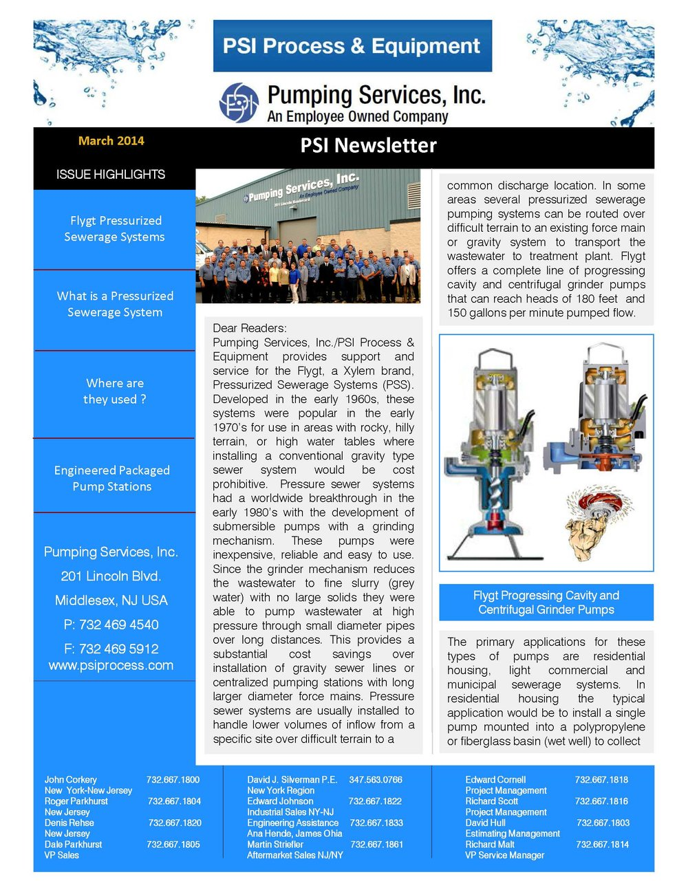2014 March Newsletter Pressurized_Page_1.jpg