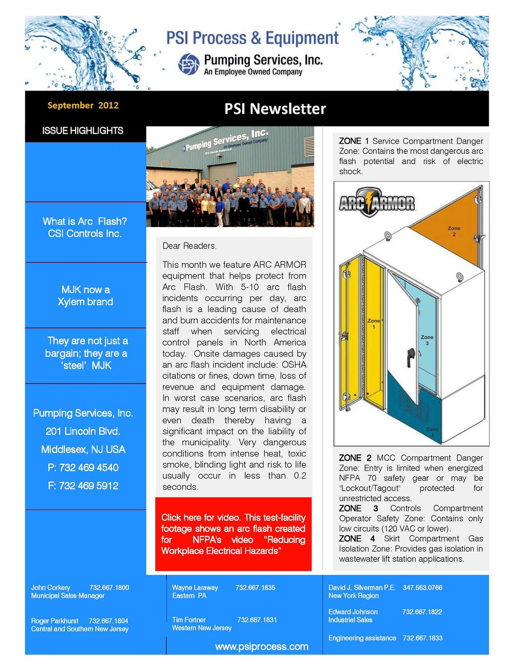 2012 Sept Newsletter_Page_1.jpg