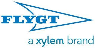 Flygt_Logo_2015.jpg