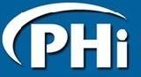 PHI Pulsed Hydraulics.jpg
