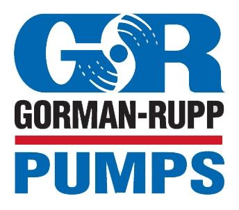 Gorman-Rupp.jpg