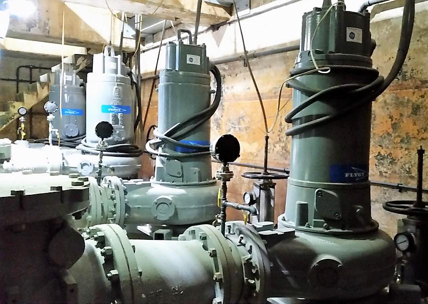 flygt-pumps-050318.jpg