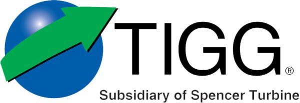 TIGG-2018.jpg