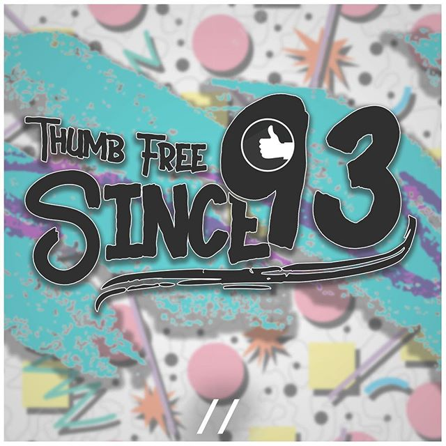Excited about #PrevailStudentWeekend?! So are we! Join us on #Friday as we kick the weekend off with #GamesWithGuests!! #ThumbFreeSince93 #BeThere