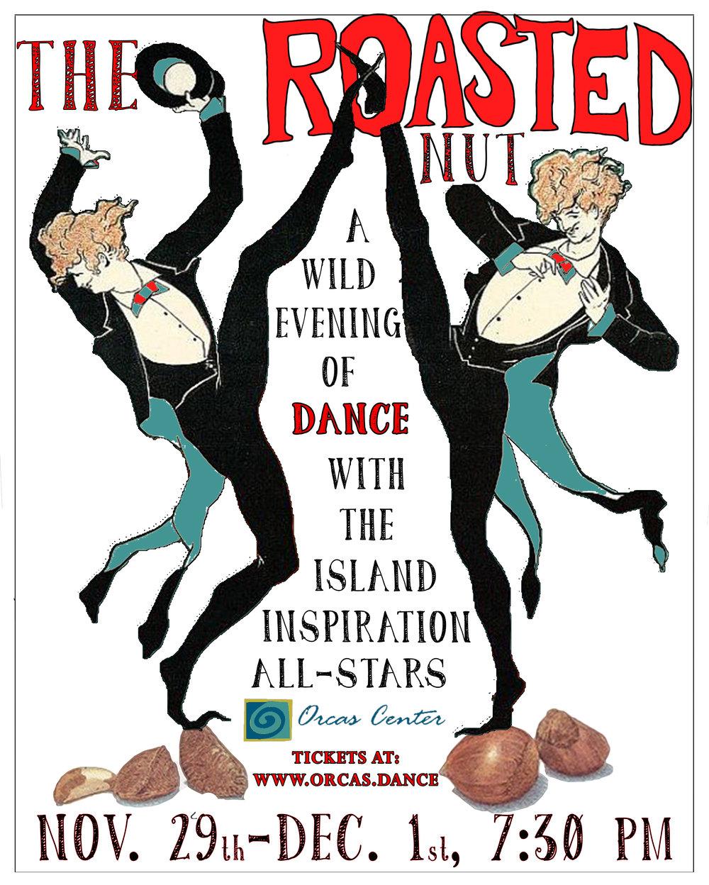 Roasted_Nut_orcas.dance.jpg