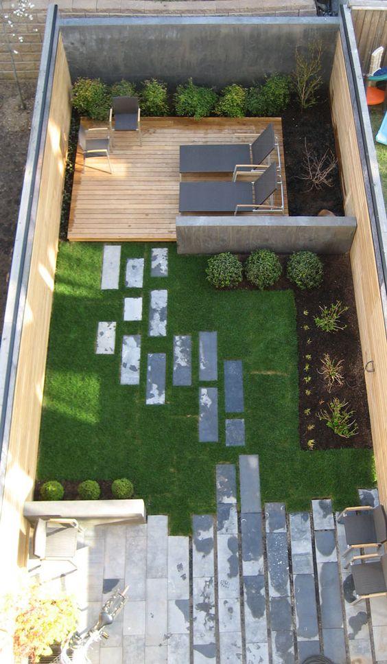 para que os salga algo ms econmico siempre podis reciclar materiales nosotros estamos haciendo jardineras con palets reciclados luego os las enseamos
