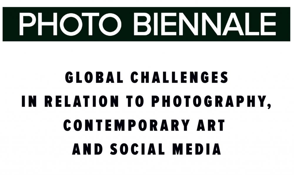 Photo-Biennale-1024x609@2x.png