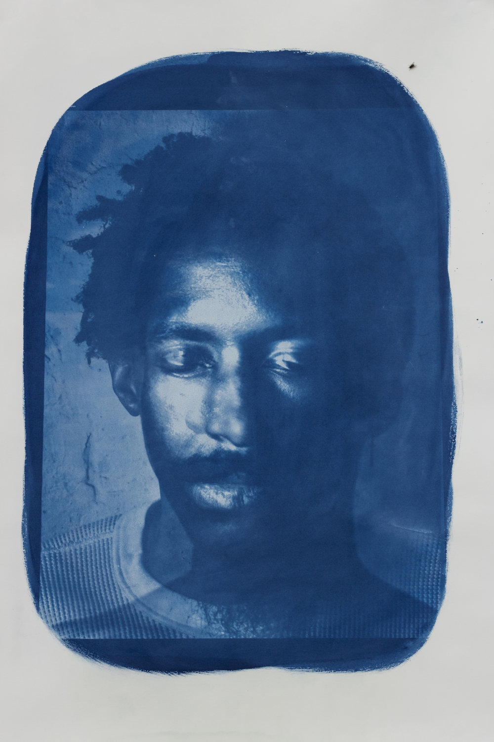 untitled 11 from the series fixing shadows; Julius and I c Eric Gyamfi.jpg