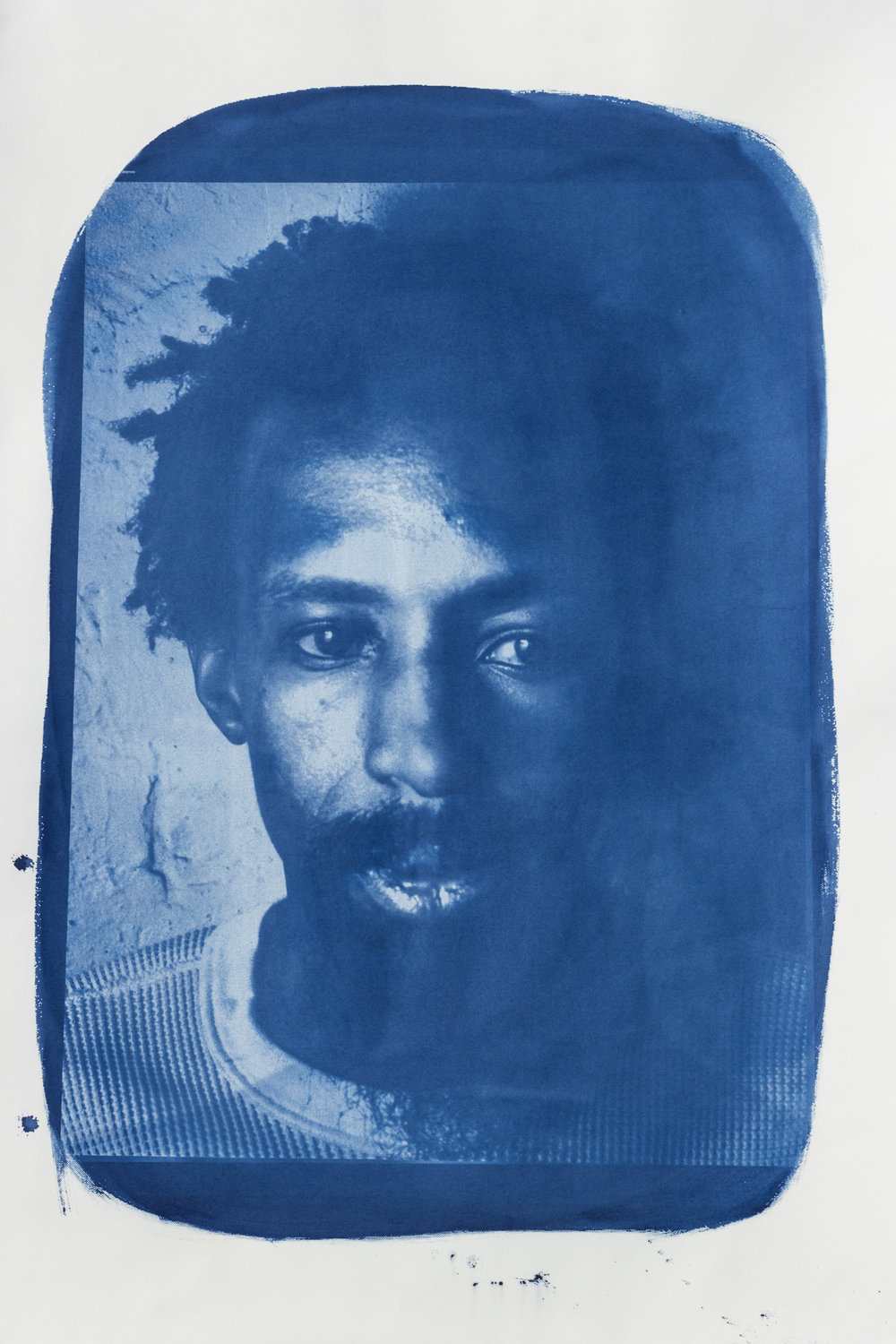 untitled 10 from the series fixing shadows; Julius and I c Eric Gyamfi.jpg