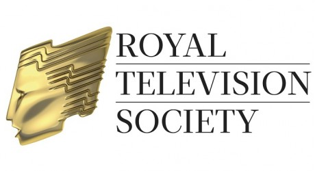 RTS-logo-460x250.jpg