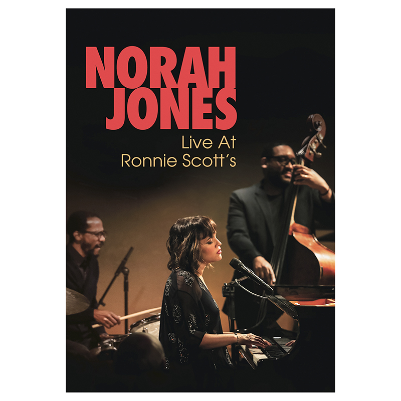 norah jones dvd.JPG